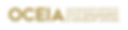 OCEIA_logo_main_color_nb.png