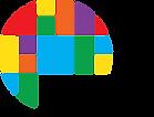 MAF_Logo.png