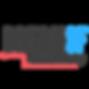 DreamSF logo transparent double color bl