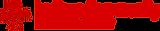 La Raza Community Resource Center Logo.p