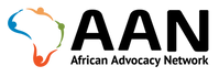 AAN_Logo.png