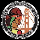 We Rise SF Labor Center For Immigrant Ju