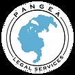 Pangea Legal Services.png