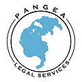 Pangea Legal Services.png