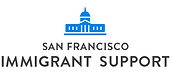 SF Immigrant Support.png