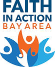 Faith_in_action_bay_area.jpg