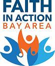 Faith_in_action_bay_area.jpg
