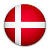 Flag_of_Denmark.png