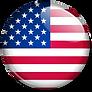 drapeau-us.png