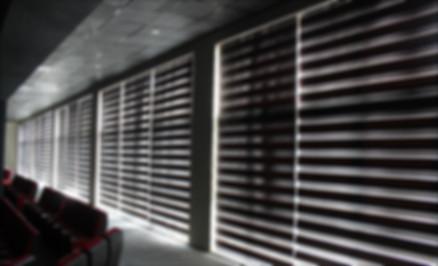 Light-Shade-Zebra-Blinds-3.jpg