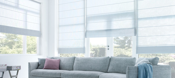 luxaflex-products-softshades-and-fabrics