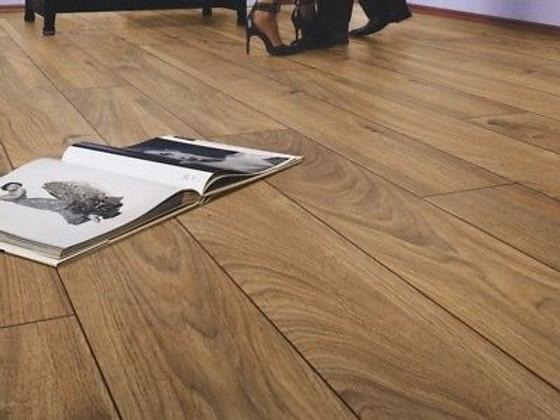 Rustic-Laminate-Flooring-Krono-Mammut-12