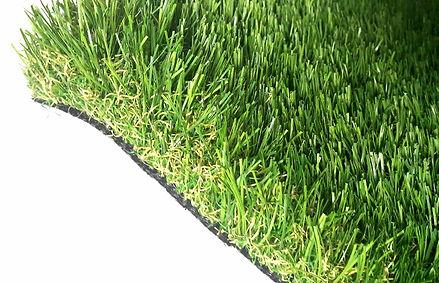 דשא סינטטי תואם נפוליאון