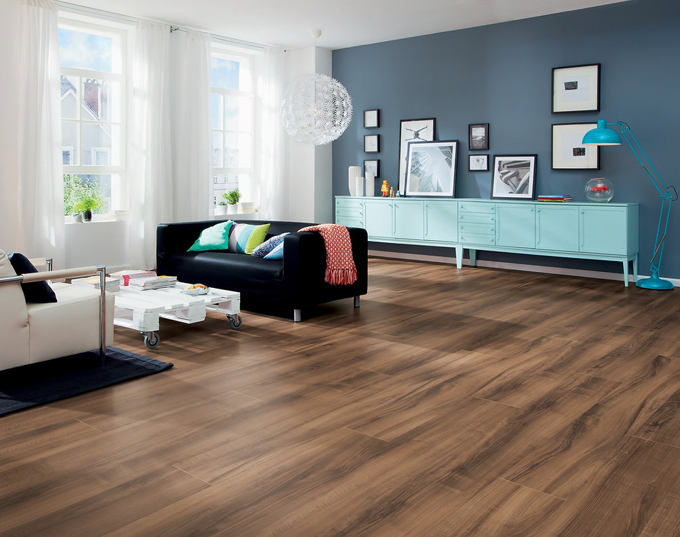 laminate-flooring.jpg