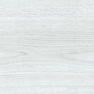 3201 פרקט לבן עם טקסטורת עץ