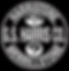 2020 harristone_merrillstone_logo_outlin