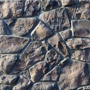 Cape Cod Granite