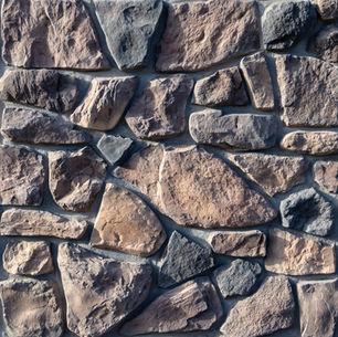 St. Andrews Granite