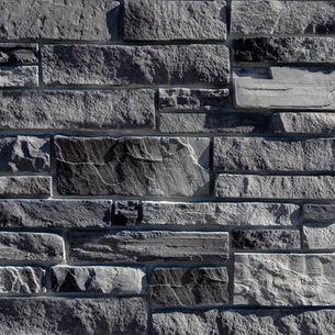 Stirling Dry Stone® 50/50 Mortar