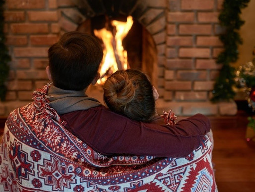 Choosing a Hearthstone for Your Fireplace
