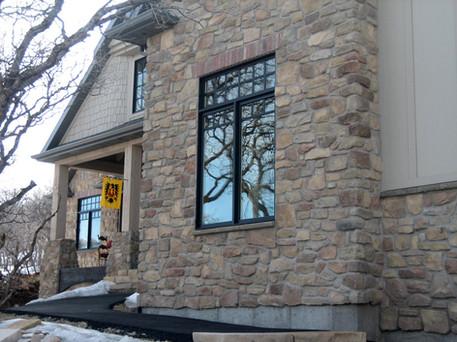 Veranda Ridgestone 05.jpg