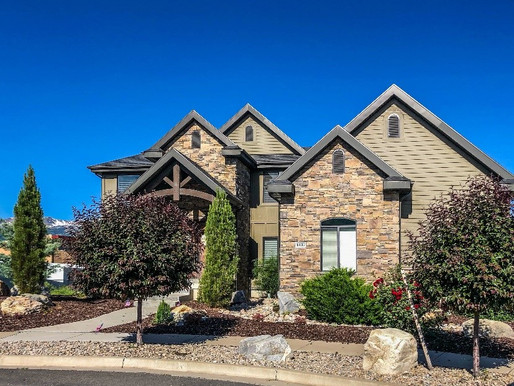 4 Benefits of Adding Stone Veneer to the Exterior of Your Home