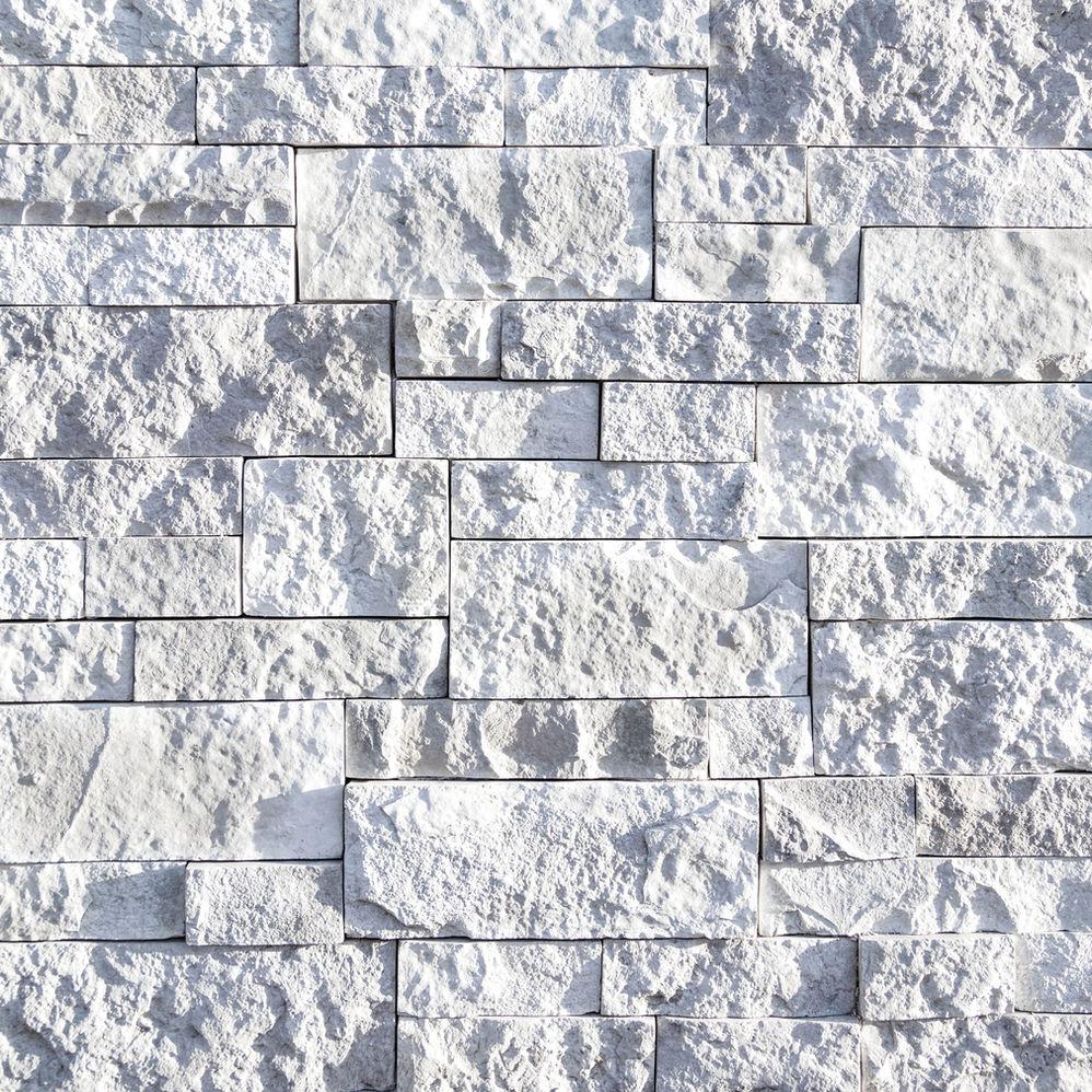 White Sand Divino Ledge®
