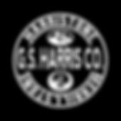 2019 New Circle Harris Merrill Logo Flat