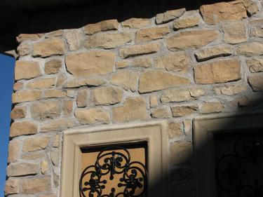 Veranda Ridgestone 21.JPG