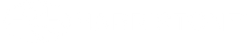 2019 Harristone Logo Transparent Web.png