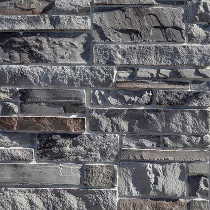 Slate Dry Stone®