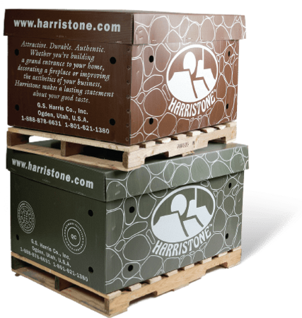 harristone packaging boxes.png
