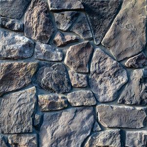 Grants Pass Granite