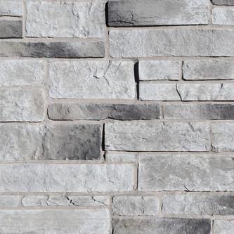 Highland Dry Stone®