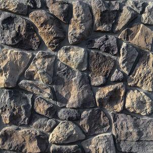 Summit Granite
