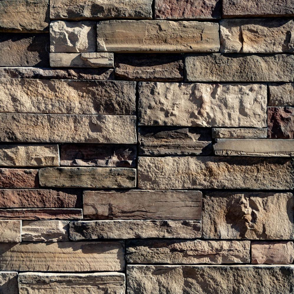 Birchwood Dry Stone®