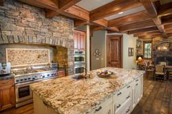 paradise-mountain-kitchen