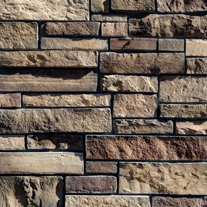 Birchwood Dry Stone® Grouted