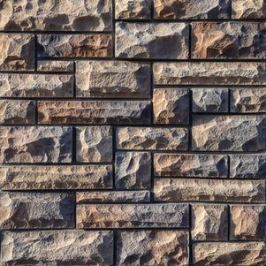Summmit Limestone