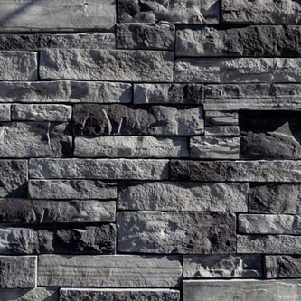 Stirling Dry Stone®