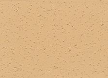Prairie Dust regular