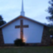 Belleview christain church