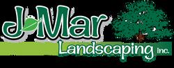J-Mar Logo