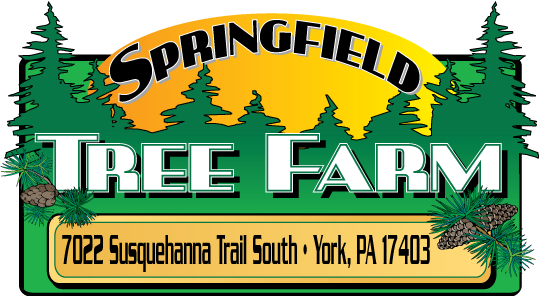 Springfield Farms logo