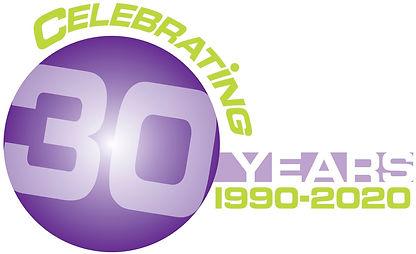 30 years logo copy.jpg