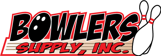 Bowlers Supply logo