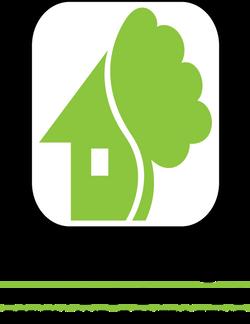 Stambaugh Landscape Logo