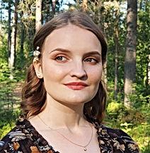 Ella_Sällinen.jpg