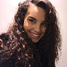 Susan El-Gendy.jpg