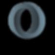 Octo Fund Litigation Logo